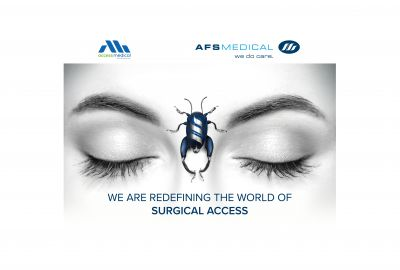 access medical.jpg