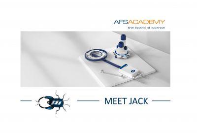 afs academy jack 2.jpg