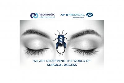 neomedic_afs medical.png