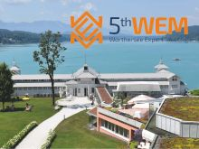 5th Wörthersee Expert Meeting