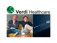 verdi-healthcare.png